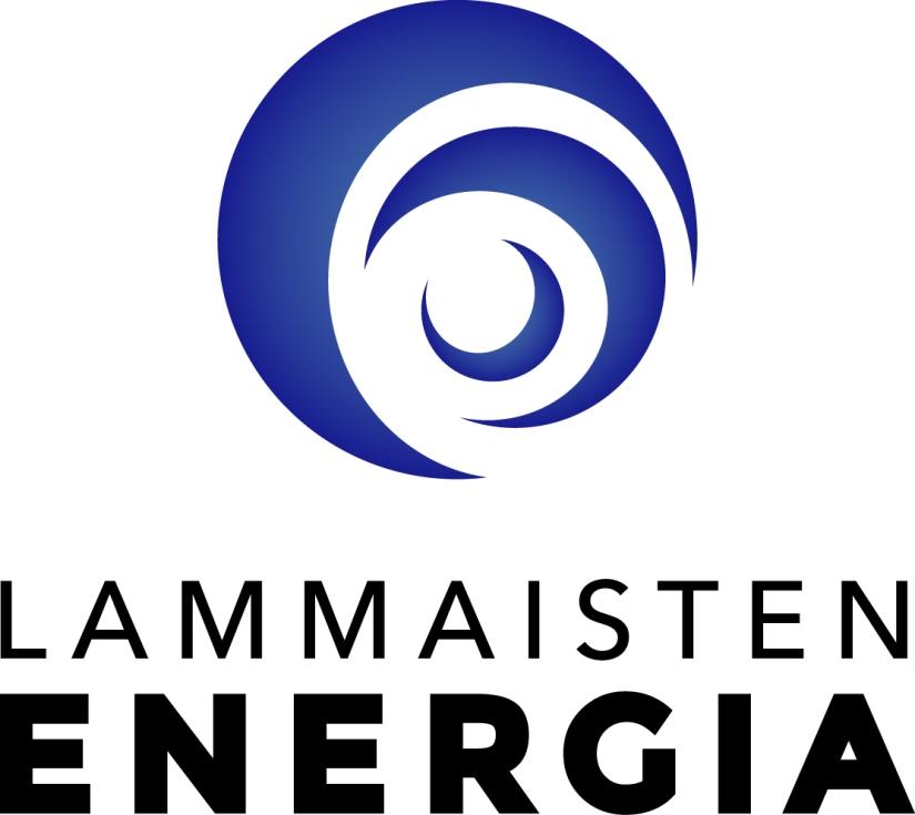 Lammaisten_energia_logo_sahkoinen_RGB_pysty