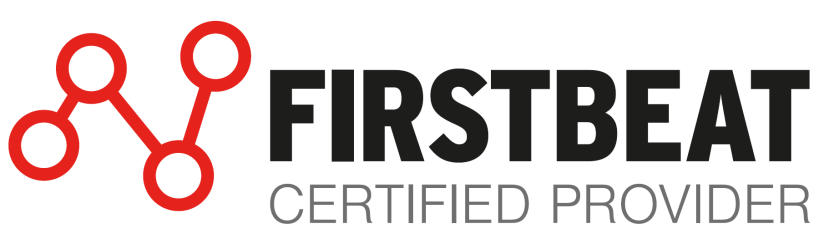 Firstbeat-certified-provider-ikkunatarra