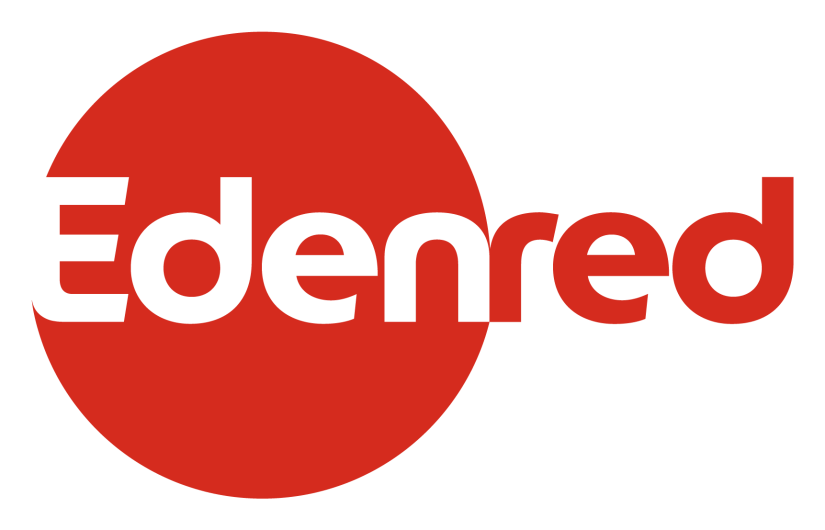 edenred-color_digital-use