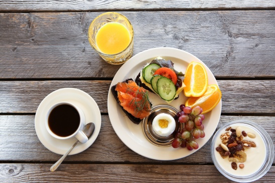 frukost-4